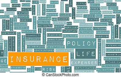 Životní pojistka