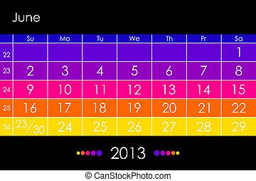 - Verní kalendář roku 2002
