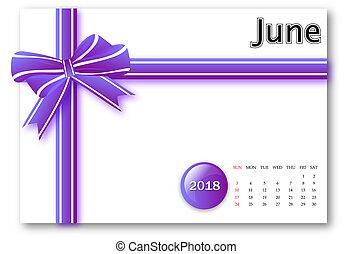 20. června 18