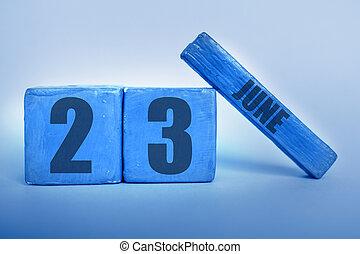 23. června. 23. den, den, den, den, den, den, den, den, den, den, den, den, den, den, den, den, den, den, den, den, den, den, den, den, den, den, den, den, den, den, den, den, den, den, den, den, den, den, den, den, den, den, den, den, den, den, den, den, den, den, den, den, den, den, den, den, den, den, den, den, den, den, den, den, den, den, den, den, den, den, den, den, den, den, den, den, den, den, den, den, den, den, den, den, den, den, den, den, den, den, den, den, den, den, den, den, den, den, den, den, den, den, den, den, den, den, den, den, den, den, den, den, den, den, den, den, den, den, den, den, den, den, den, den