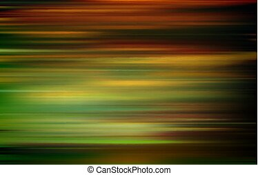 Abstraktní obrazový vzor