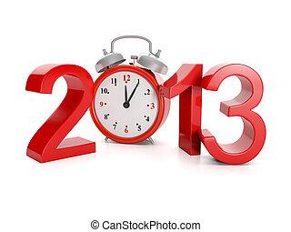 advent, prázdniny, illustration:, rok, events., 2013, 3