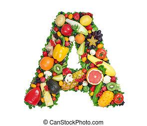 Alfa zdraví
