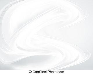 běloba grafické pozadí