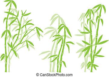 bamboo kopyto