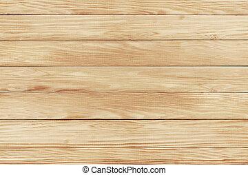 blbeček, prkna, tkanivo, dřevo, borovice, grafické pozadí