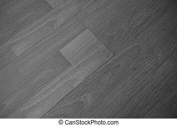 boards., image., dno, hloupý tkanivo, dřevo, grafické pozadí