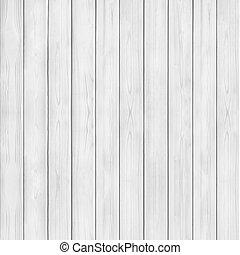 Dřevěná anténa