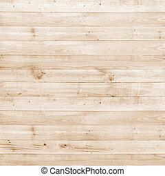 Dřevěná, hnědá struktura pro pozadí
