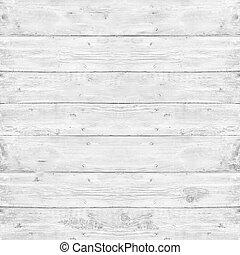 Dřevěná mořská struktura