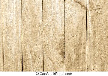 Dřevěný povrchový povrchový povrchový povrchový povrch