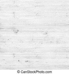 dřevo, fošna, tkanivo, borovice, běloba grafické pozadí