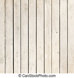 dřevo, neposkvrněný, vektor, deska, grafické pozadí