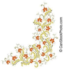 Floralský roh