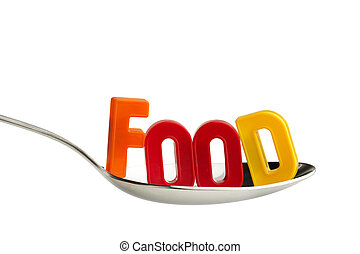 food úřady