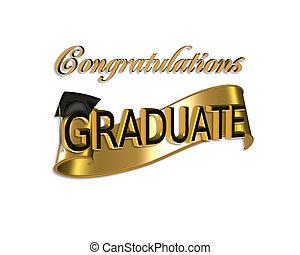 Gratuluji
