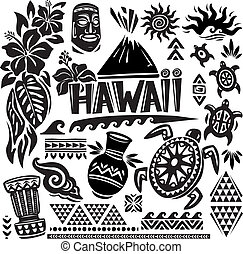 Hawaj