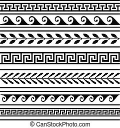 Hranice geometrické hranice