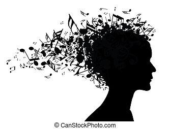 Hudební portrét