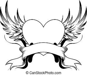 insignie, nitro, čepobití