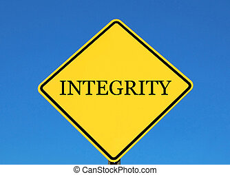 integrita