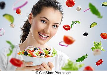 Jídlo
