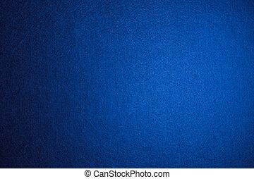konzervativní, obložit plstí, grafické pozadí