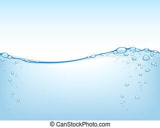 Liquid ( vektor)