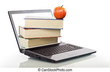 Moderní vzdělání a online učení