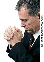 Modli se