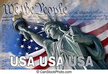 my, národ.