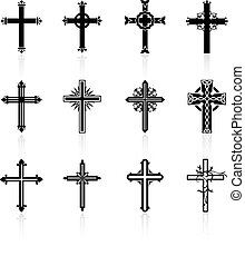 Náboženská sbírka designu
