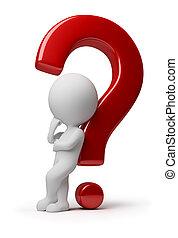 národ, -, dotaz, komplikovaný, malý, 3