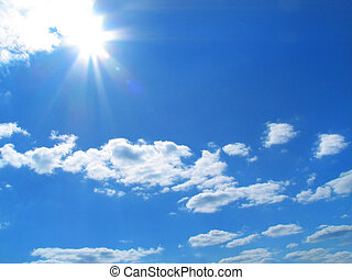 Nebesa-sun-clouds