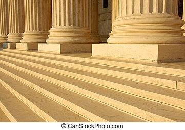 Nejvyšší soud
