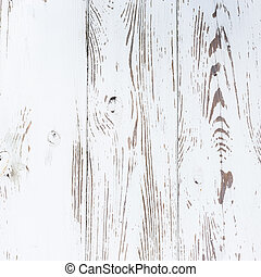 neposkvrněný, dřevěné hudební nástroje tkanivo, grafické pozadí