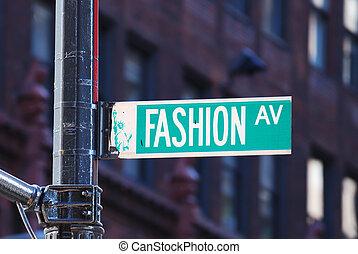 New York City New York News
