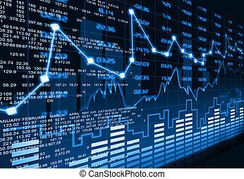 Obchodní trh