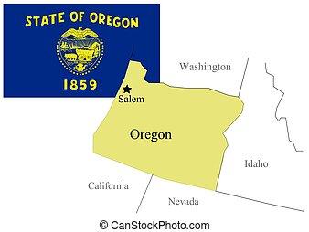 oregon, state.eps, ss-1009-usa
