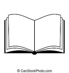 pero, běloba grafické pozadí