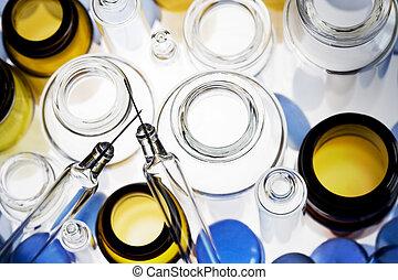 Pharmaceutických valiků