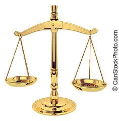 Podrážky spravedlnosti