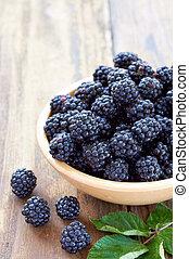 Pohodlné ovoce zdravé jídlo