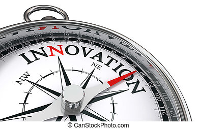 pojem, inovace, dosah