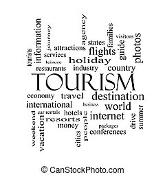 pojem, vzkaz, čerň, neposkvrněný, turistika, mračno