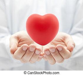 Pojistka nebo láska