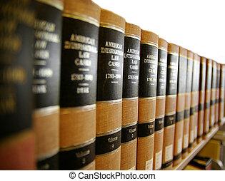 police, /, kniha, zamluvit, zákonný, právo