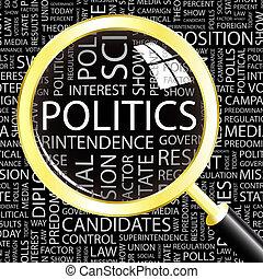 Politika.