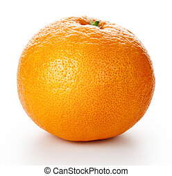 Pomeranče