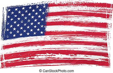 Pomstíme vlajku